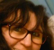 17-03-04 die neue Brille 4