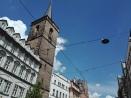 A Stadt 13